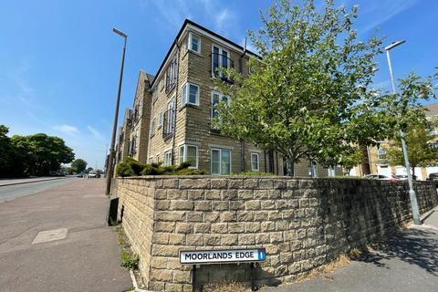 2 bedroom apartment for sale - Moorlands Edge,  Mount Huddersfield
