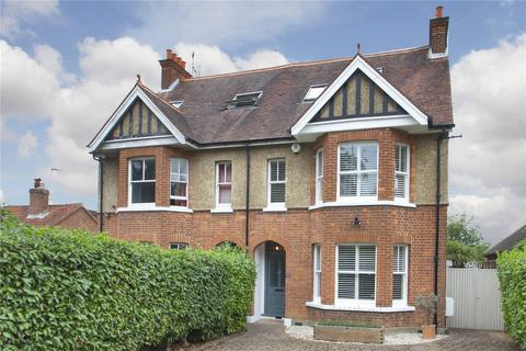 5 bedroom character property for sale - Hastings Road, Pembury, Tunbridge Wells, Kent, TN2