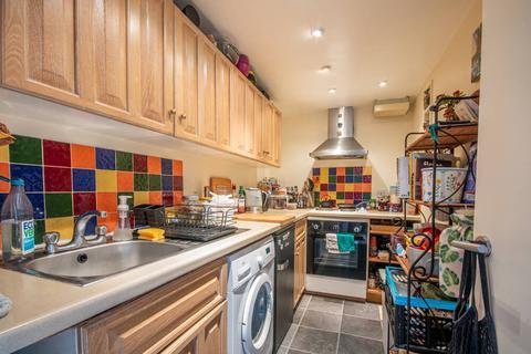 1 bedroom flat to rent - Couper Street Edinburgh EH6 6HH United Kingdom