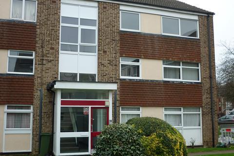2 bedroom flat to rent - Durling Court , Wakeley Road, Rainham ME8