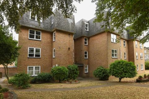 1 bedroom flat to rent - Lee Park Blackheath SE3