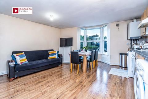 4 bedroom maisonette to rent - Seven Sisters Road, Seven Sisters, N15