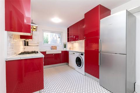 2 bedroom apartment for sale - Garrick Close, Ealing, W5