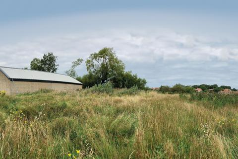 3 bedroom property with land for sale - Cook's Marsh, The Barn,  Cley-Next-The-Sea, Holt NR25 7UA