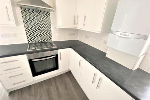 2 bedroom flat to rent - BOLEYN RD, UPTON PARK E7
