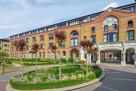 1 bedroom flat for sale - Bow Quarter, Bow E3