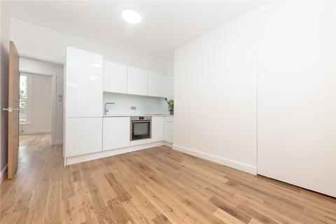 2 bedroom flat for sale - Cornwall Crescent, London, W11