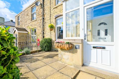 5 bedroom terraced house for sale - Halifax Road, Briercliffe, Burnley, BB10