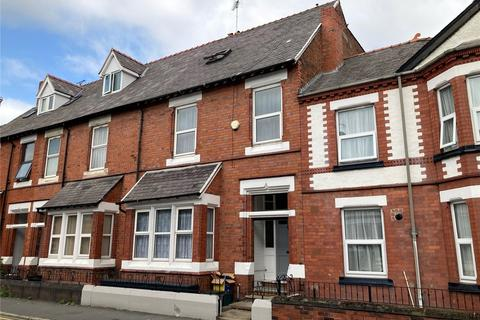 8 bedroom terraced house for sale - Bouverie Street, Chester, CH1