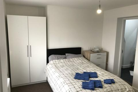 1 bedroom terraced house to rent - Church Street, Leigh, Greater Manchester, WN7