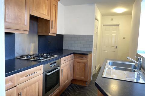 2 bedroom apartment to rent - Arnold Street, Arnold Street, Boldon Colliery, South Tyneside, NE35