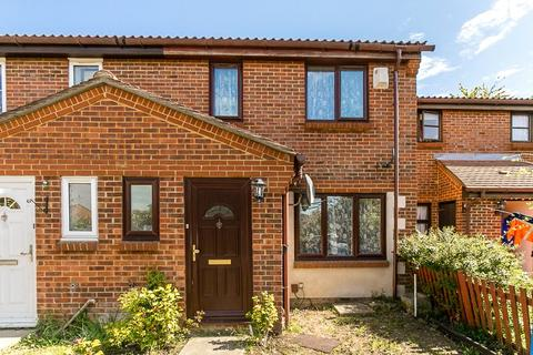 3 bedroom terraced house for sale - Spring Grove, MITCHAM, Surrey, CR4