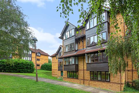 2 bedroom flat for sale - Linwood Close Camberwell SE5