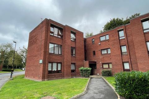 2 bedroom flat to rent - 9 Willow Court, 4 Bowlas Avenue, Four Oaks