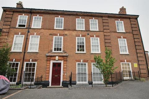 2 bedroom apartment to rent - COLMAN HOUSE, NORWICH