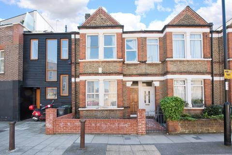 3 bedroom terraced house to rent - Revelon Road Brockley SE4