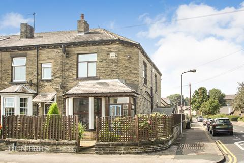 3 bedroom terraced house for sale - Manor Lane, Shipley, West Yorkshire