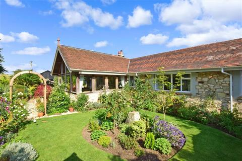 4 bedroom barn conversion for sale - Weston Lane, Totland Bay, Isle of Wight