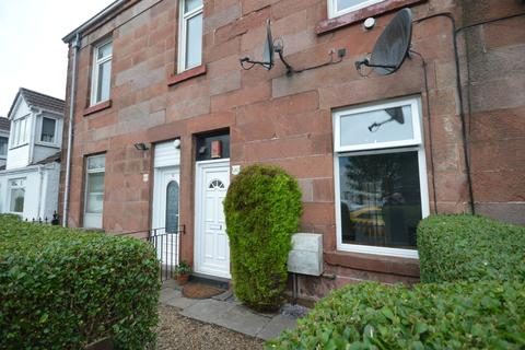 1 bedroom flat for sale - Main Street, Renton