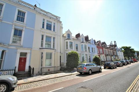 1 bedroom apartment for sale - GFF, Durnford Street, Stonehouse, Plymouth