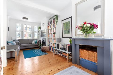 3 bedroom terraced house for sale - Avondale Road, Harringay, N15