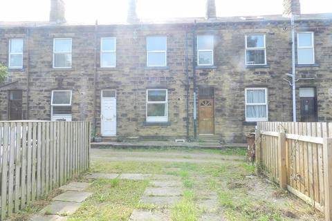 1 bedroom terraced house for sale - Denton Terrace, Leeds