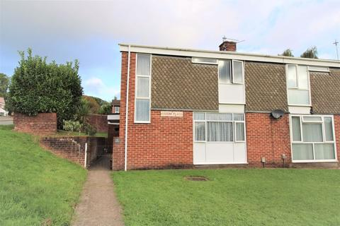 3 bedroom semi-detached house for sale - Broom Place Fairwater Cardiff CF5 3PF