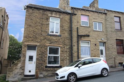 2 bedroom terraced house for sale - Barley Street, Ingrow, Keighley, BD22