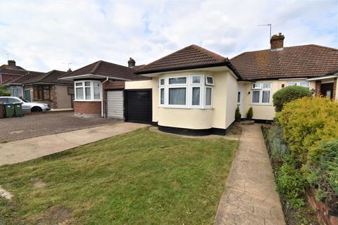 3 bedroom bungalow for sale - Belmont Road Erith DA8