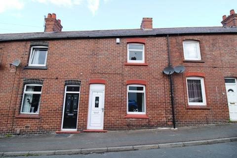 2 bedroom terraced house for sale - 7 School Street, Darton, Barnsley, S75 5HH