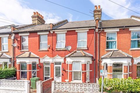 3 bedroom terraced house for sale - Graham Road, London, N15