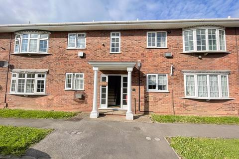 2 bedroom apartment to rent - Revesby Court, Scunthorpe