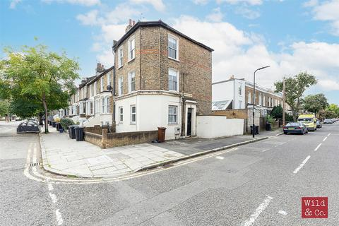2 bedroom flat for sale - Glyn Road, Hackney
