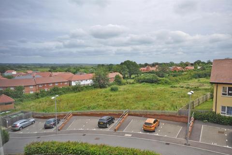 2 bedroom retirement property for sale - Binder Lane, Hailsham