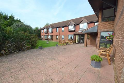 1 bedroom retirement property for sale - Mill Road, Hailsham
