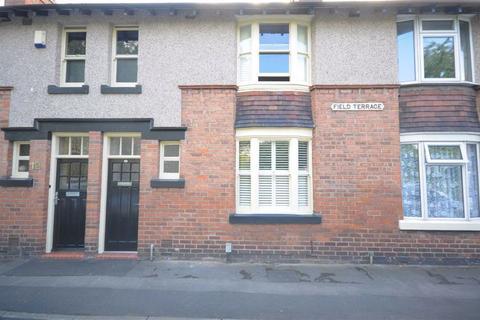 2 bedroom terraced house for sale - Field Terrace, Stone