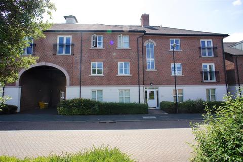 2 bedroom apartment for sale - White Clover Square, Lymm