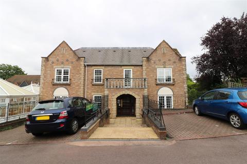 2 bedroom retirement property for sale - Park Lane, Tilehurst, Reading