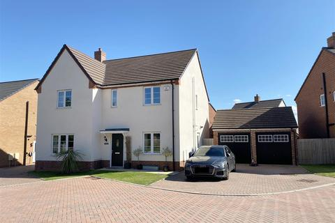 5 bedroom detached house for sale - Hyson Close, Twyning, Tewkesbury