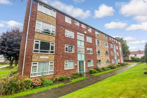 2 bedroom duplex for sale - St. Nicholas Street, Coventry