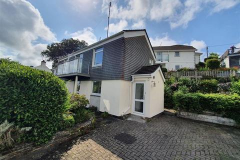 3 bedroom semi-detached house to rent - Penpol, Devoran