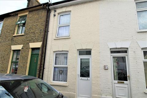 2 bedroom house for sale - Alma Street, Sheerness
