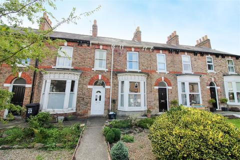 3 bedroom terraced house for sale - Princess Road, Ripon