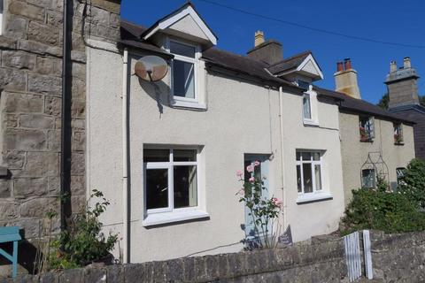 2 bedroom terraced house for sale - Llangoed, Anglesey