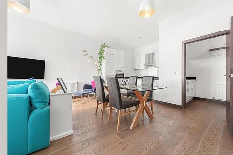 3 bedroom maisonette for sale - Monier Road, London