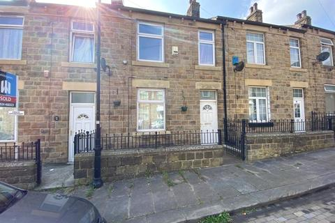 3 bedroom terraced house for sale - Thornville Street, Dewsbury, West Yorkshire, WF13
