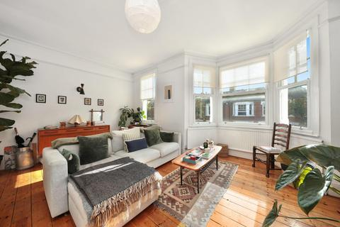 2 bedroom flat to rent - Widdenham Road, London N7