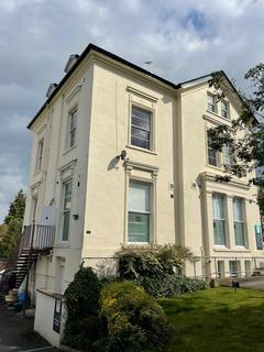 2 bedroom flat for sale - Overton Park Road, Cheltenham GL50