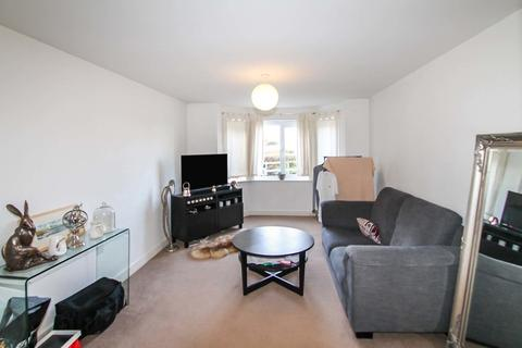 2 bedroom apartment to rent - Pavilion Close, Stanningley