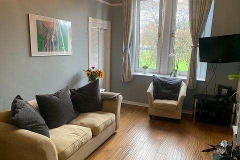 1 bedroom flat to rent - Murieston Place, Dalry, Edinburgh, EH11